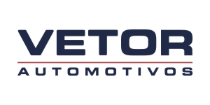 Catálogos Automotivos REZEME - Vetor