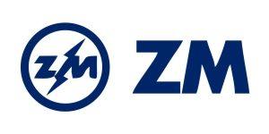 Catálogos Automotivos REZEME - ZM